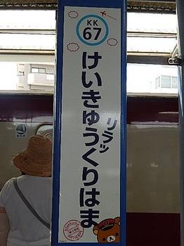 DSCN0253.JPG